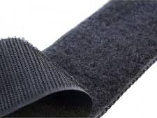 Velcro Fastening, supplier Boes Aerospace
