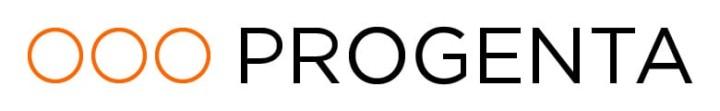 Progenta, supplier BOES Aerospace
