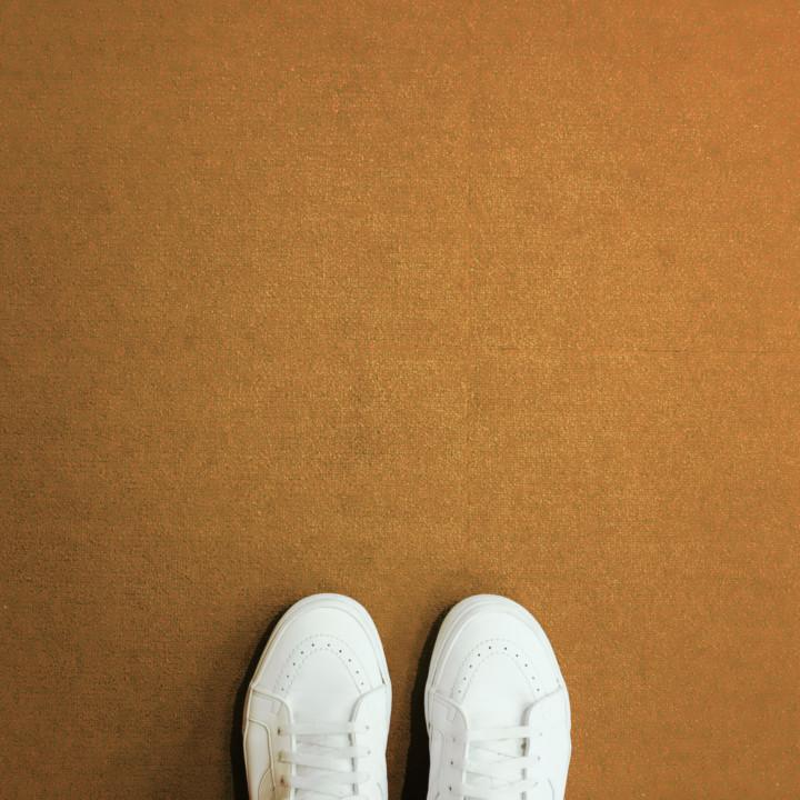 Flooring, Boes Aerospace